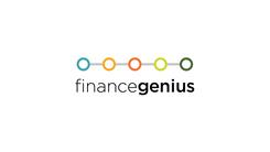 Finance Genius
