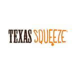 Texas Squeeze