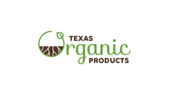Texas Organic Products