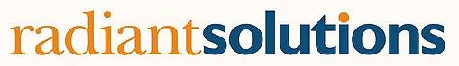 Radiant Logo.JPG