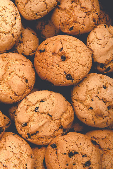 lots-of-cookies-and-biscuits-background-
