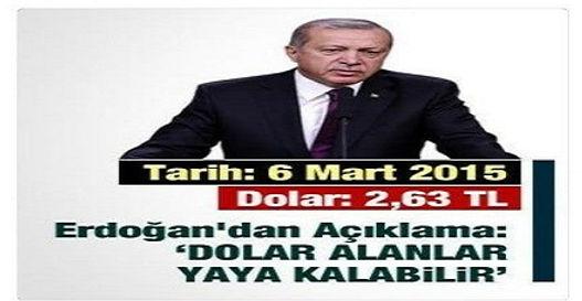 erdogan dolar6666.jpg