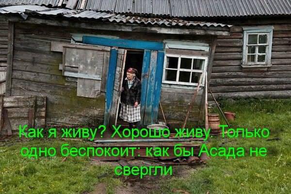 63784c_80a7ec6d308f4beeb6bcee15846a380d-mv2