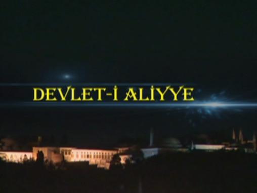 """""""OSMANLI""""  ADINDA BİR DEVLET TARİHTE YOKTU !"""
