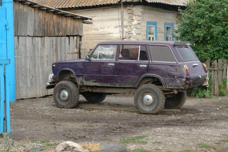 1282683704_chetverka-vnedorozhnik-02