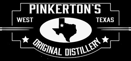 pinkertons
