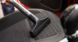 Vehicle-Carpet-Upholstery-Cleaning-Services.jpg