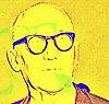Le_Corbusier_pop orez.jpg