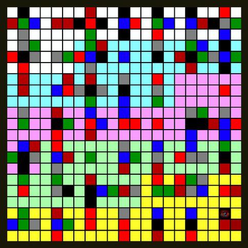 72 Lotto Chaos 5.jpg