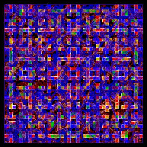 72 Abstract 15 250720.jpg
