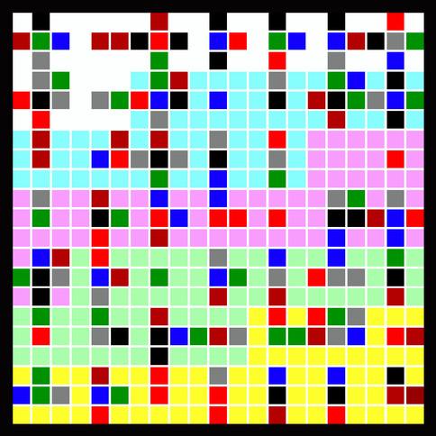 72 Master Chance & Order Comp 19-1.jpg