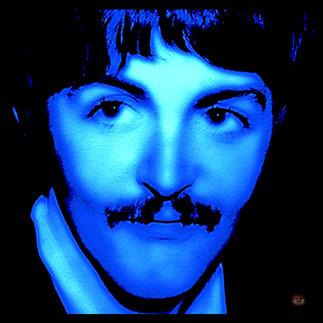 Paul 2
