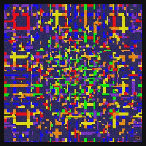 72 Lotto Chaos 3.jpg
