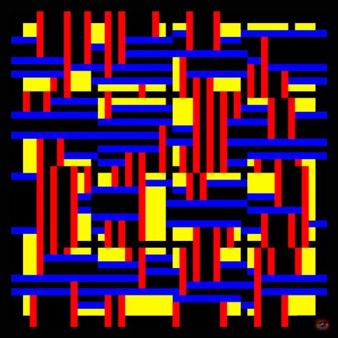 72 Lotto Lines 1.jpg
