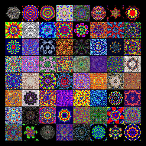 72 PM Kaleidoscopes 230920.jpg