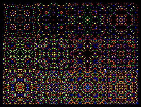 72 Lotto Abstract 120820-1.jpg