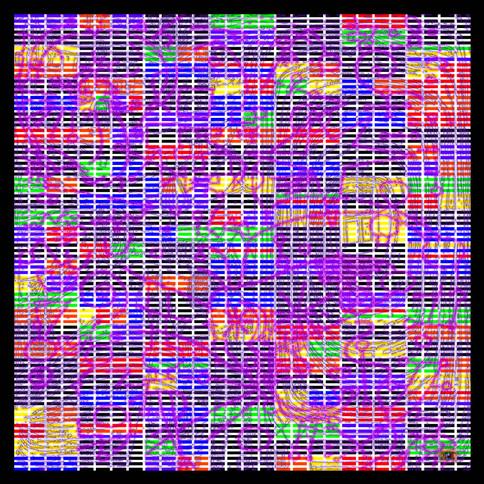 72 Abstract 19 090820.jpg
