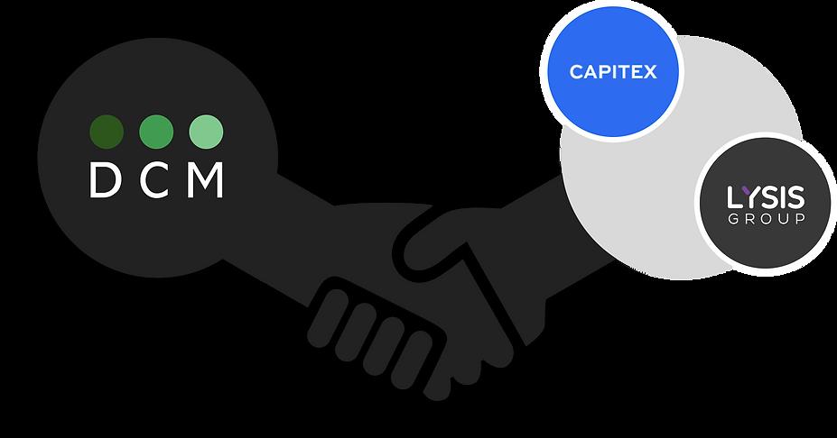 DCM Partners 2021.png