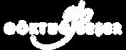 goktug-beser-gayrimenkul-danismani-logo.