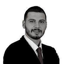Arif Boğaç Akpinar 2.jpg