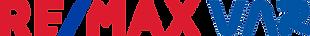 remax-var-kartal-gayrimenkul-logo-2.png
