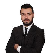 Mustafa-Kemal-Yaatası-remax-var-kartal-2