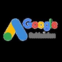 emlak-ofisi-gayrimenkul-danismani-google
