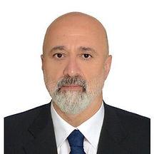 erdogan-cakar-remax-var-kartal-2.jpg