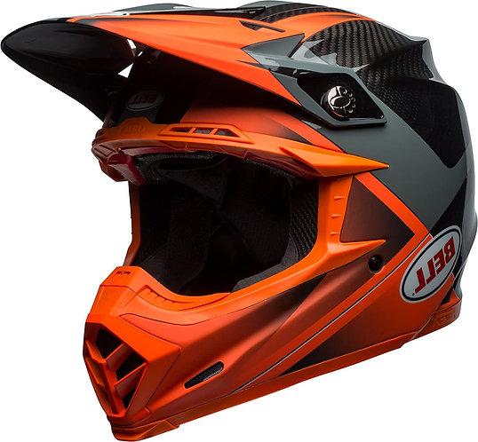 Bell moto 9 Flex M