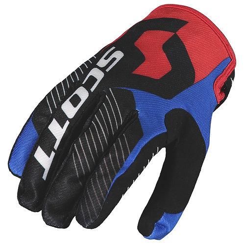 Scott Glove 350 Angled