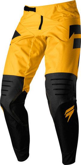 Spodnie SHIFT 3LACK STRIKE
