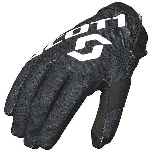 Scott Glove 250