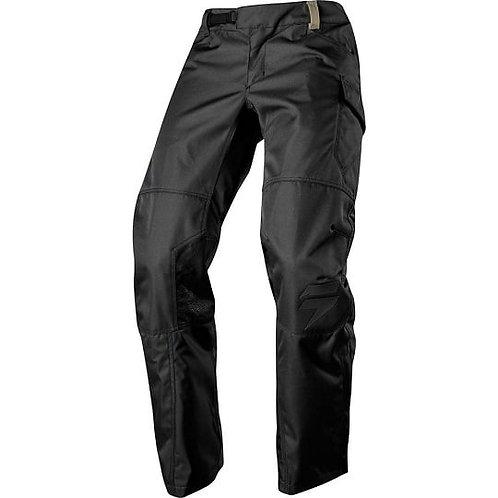 Shift Recon Drift spodnie cross enduro