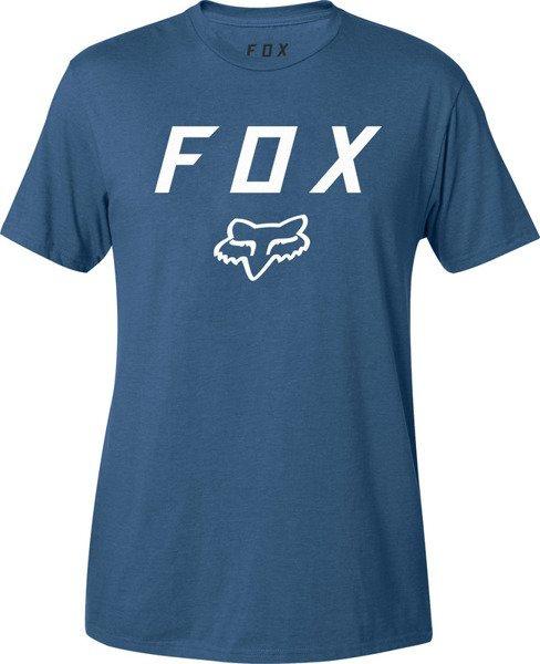 T-shirt FOX L