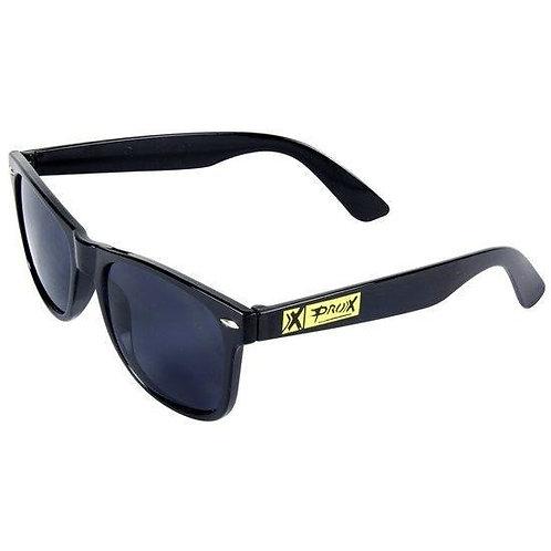 Okulary przeciwsłoneczne PROX