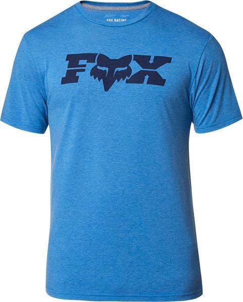 T-shirt FOX XL