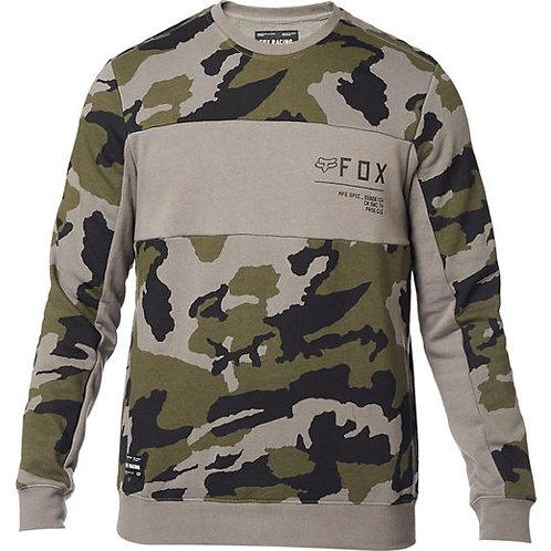 Bluza FOX L