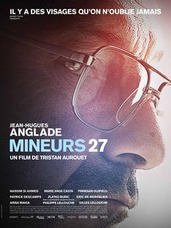 Mineurs+27