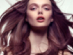 éditorial beauté cheveux hélène desmettre