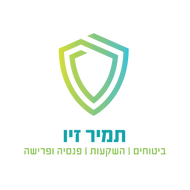 TZ_Logo_Final.png