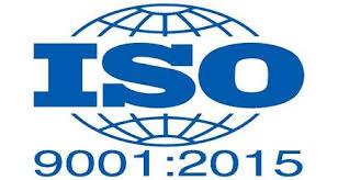 EXPRESSO PLANALTO PASSA POR AUDITORIA DA ISO 9001:2015