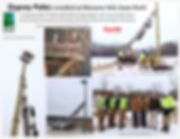 2019 Osprey Project with ComEd.jpg