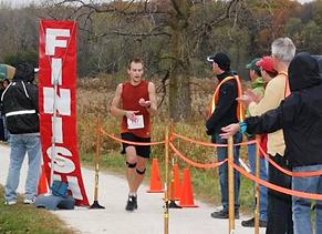First of the half marathon 2010_edited