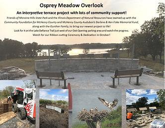 Osprey Meadow Flyer for FOMHSP Website.j
