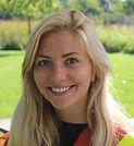 Greta Taylor FOMHSP board member.jpg