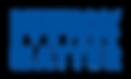 Logo 3 blue.png
