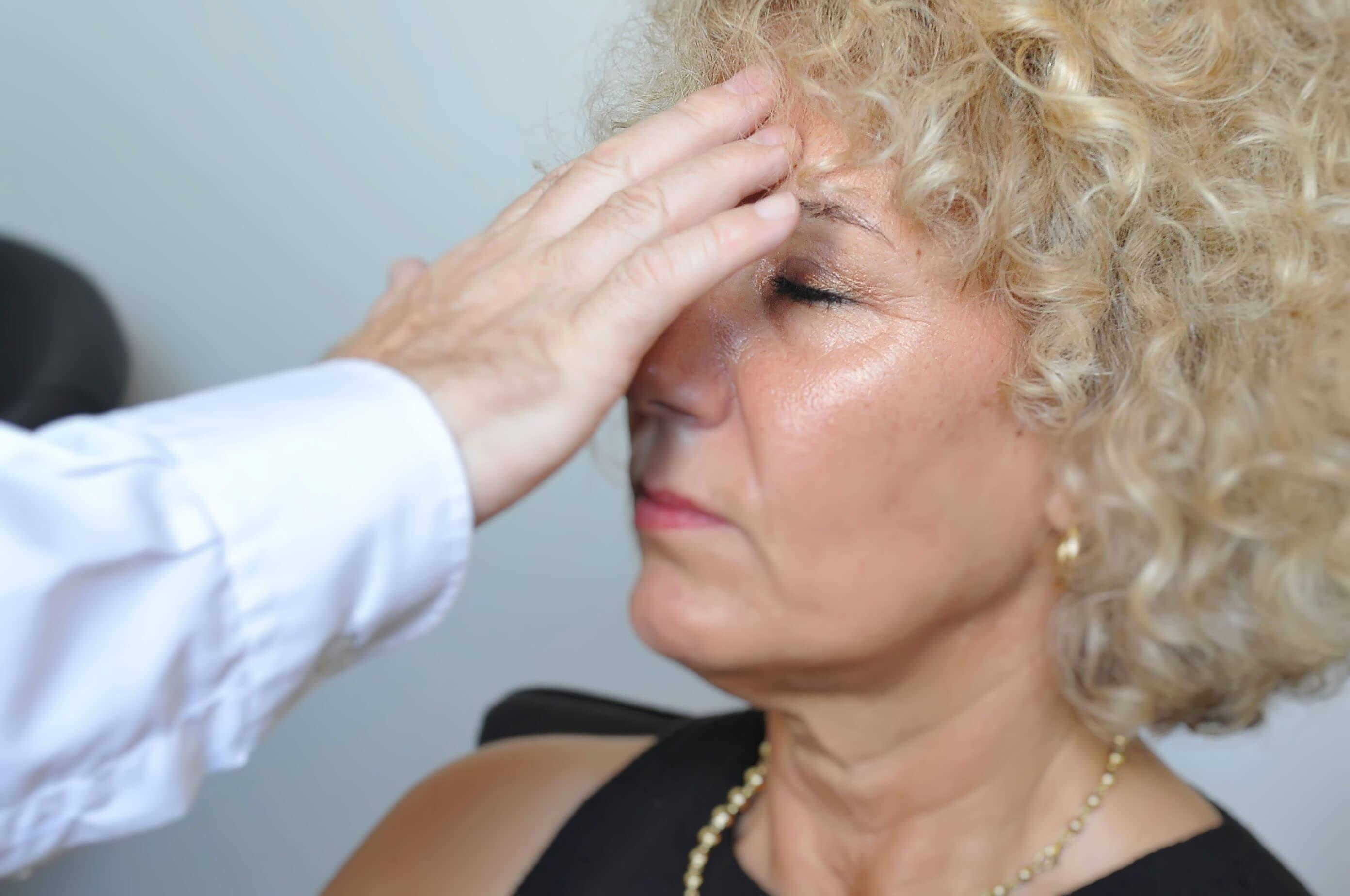 hypnose hypnothérapie marseille cliente