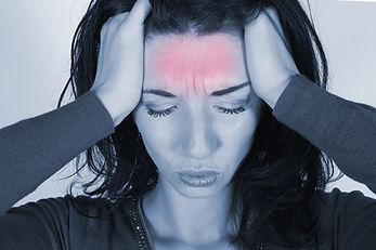 Stress au travail - hypnose marseille.jp
