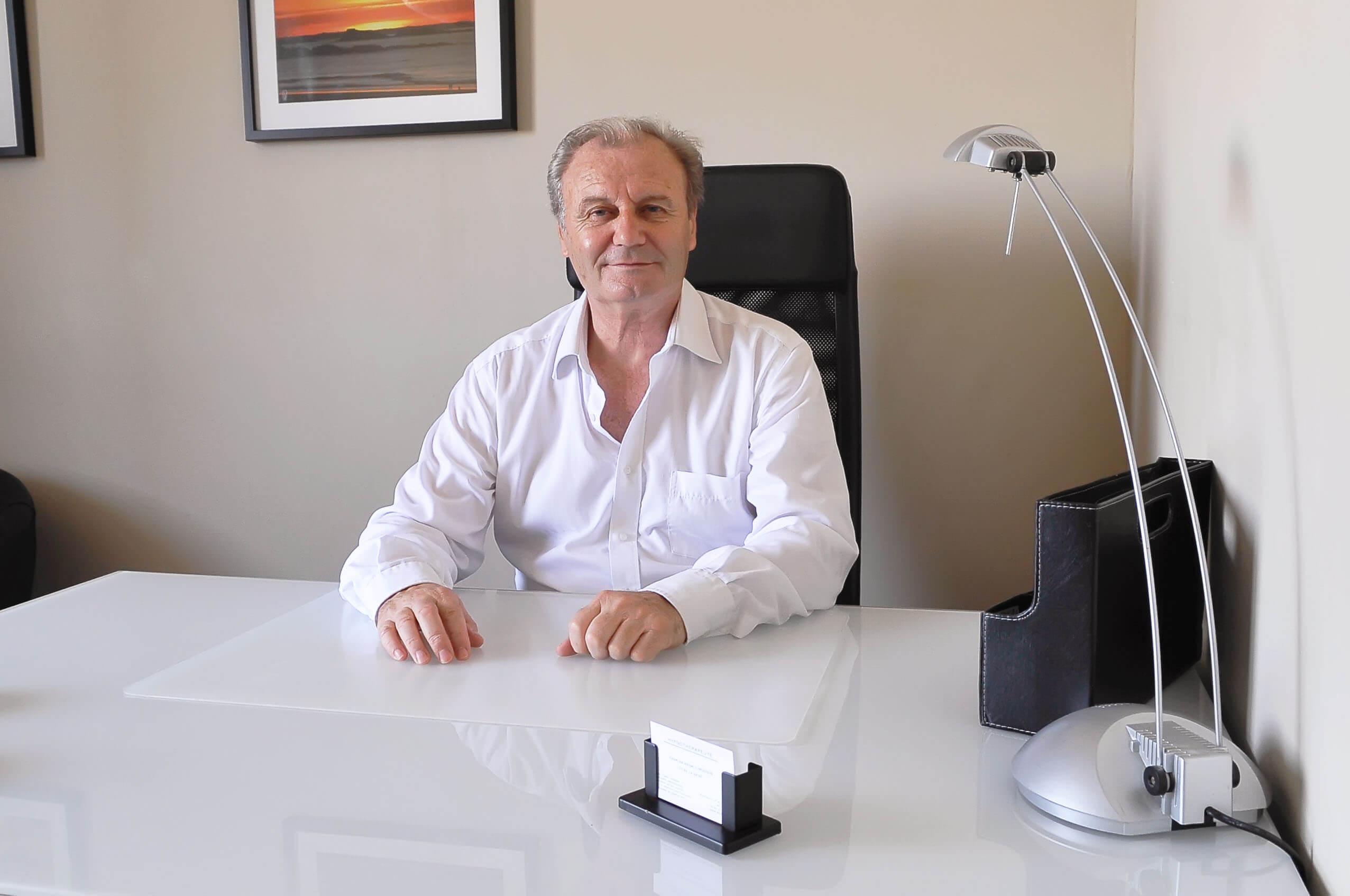 hypnose hypnothérapie marseille profil
