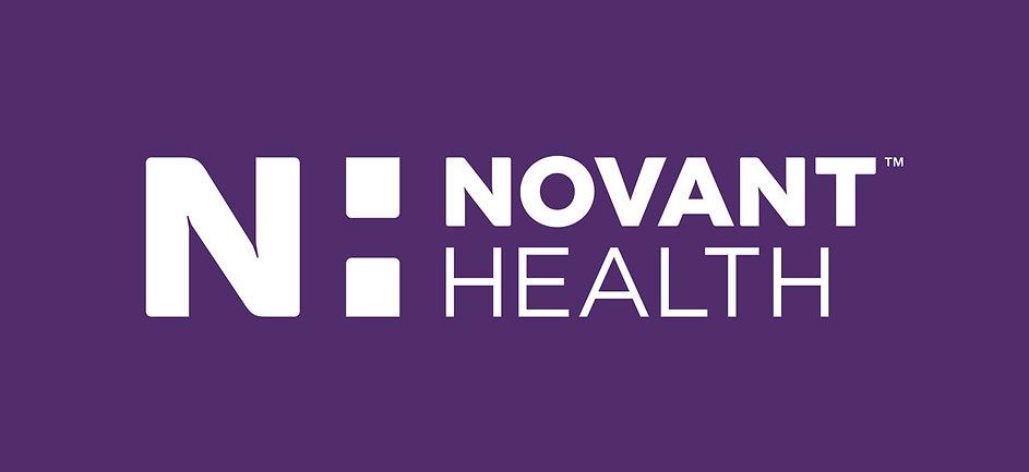 Novant-Health-Logo.jpg